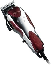 Wahl Professional Magic Clip